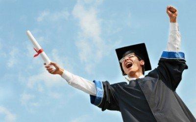 Ausschreibung Abschlussarbeit (Bachelor/Master) | Praktikum