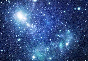 Die Sterne über Deutschland – Podcast April 2014