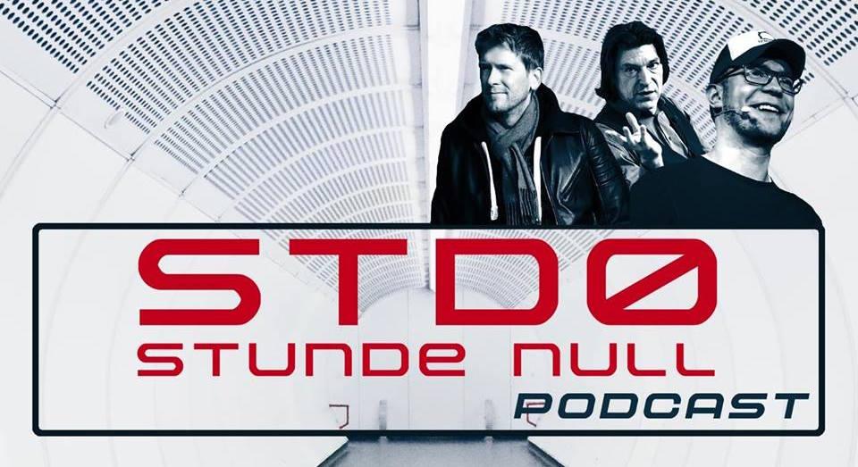 Stunde Null #30 – mit Gast: Uwe Jens Neumann zur digitalen Stadt