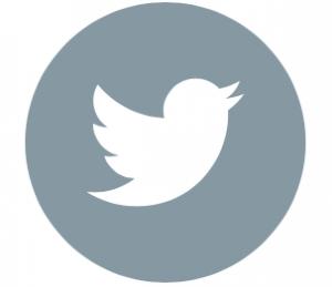 Twitter Baloise Jobs
