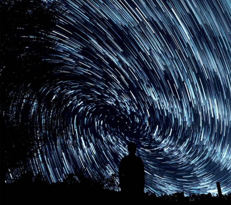 Die Sterne über Deutschland – Podcast Juli 2020