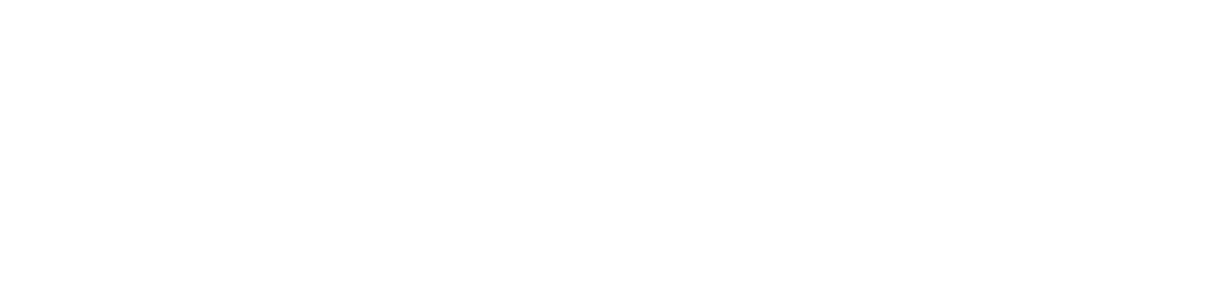 de - audio consulting group