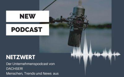 NetzWert – Der Dachser Podcast